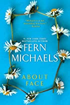 About Face by Fern Michaels