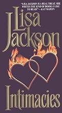 Intimacies by Lisa Jackson