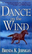 Dance On The Wind (Zebra Historical Romance)…