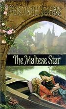 The Maltese Star (Zebra Historical Romance)…