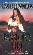 Passion's Fire (Zebra Historical…