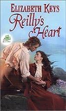 Reilly's Heart by Elizabeth Keys