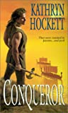 Hockett, Kathryn: Conqueror