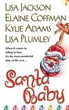 Lisa Jackson: Santa Baby