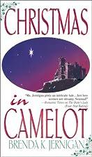 Christmas In Camelot by Brenda K. Jernigan