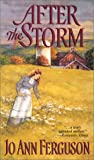 Jo Ann Ferguson: After the Storm (Haven)