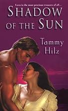 Shadow Of The Sun (Zebra Historical Romance)…