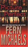 Michaels, Fern: Picture Perfect