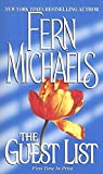 Michaels, Fern: The Guest List