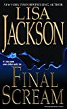 Jackson, Lisa: Final Scream