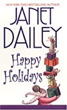 Happy Holidays [Omnibus 2-in-1] by Janet…