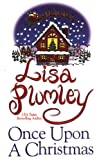 Plumley, Lisa: Once Upon A Christmas (Zebra Contemporary Romance)