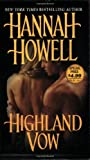 Howell, Hannah: Highland Vow