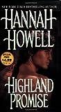 Howell, Hannah: Highland Promise (Zebra Historical Romance)
