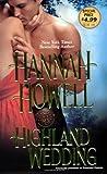 Howell, Hannah: Highland Wedding