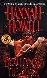 Howell, Hannah: Beauty and the Beast