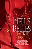 Kessler, Jackie: Hell&#39;s Belles