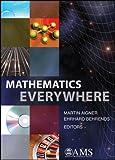 Martin Aigner: Mathematics Everywhere