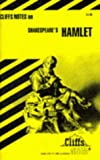 Lowers, James K.: CliffsNotes on Shakespeare's Hamlet