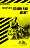 Cliff's Notes Editors: Cliffsnotes Romeo and Juliet