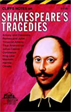 CliffsNotes on Shakespeare's Tragedies by…