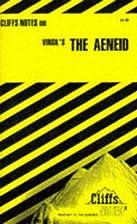 CliffsNotes on Virgil's The Aeneid by Robert…