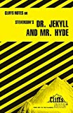 James L. Roberts: Stevenson's Dr. Jekyll and Mr. Hyde (Cliffs Notes)