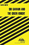 Gardner, John N.: Cliffsnotes Sir Gawain and the Green Knight