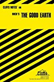 Huntley, Stephen, Veo: Cliffsnotes the Good Earth
