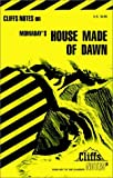 H. Jaskoski: CliffsNotes on Momaday's House Made of Dawn