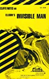 Inness, Jeanne: The Invisible Man (Cliffs Notes)