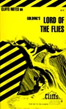 CliffsNotes on Golding's Lord of the Flies…