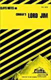 Roberts, James L.: CliffsNotes on Conrad's Lord Jim