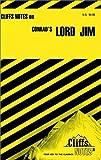Roberts, James L.: CliffsNotes on Conrad's Lord Jim
