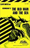 Carey, Gary: Hemingway's The Old Man and the Sea (Cliffs Notes)