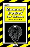 Browning, William G.: Memory Power for Exams