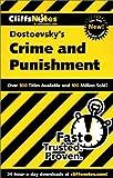 James L. Roberts: Crime and Punishment