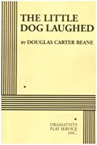 The Little Dog Laughed by Douglas Carter…