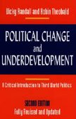 Political Change and Underdevelopment: A…