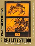 McCaffery, Larry: Storming the Reality Studio: A Casebook of Cyberpunk and Postmodern Science Fiction