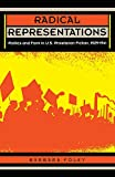 Foley, Barbara: Radical Representations: Politics and Form in U.S. Proletarian Fiction, 1929-1941