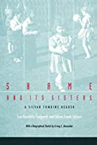 Shame and Its Sisters: A Silvan Tomkins…