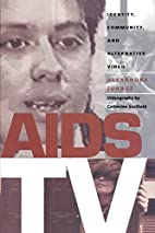 AIDS TV: Identity, Community, and…