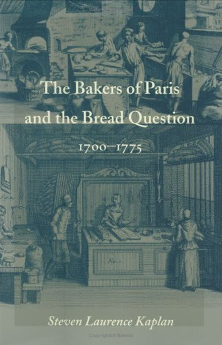 the-bakers-of-paris-and-the-bread-question-1700-1775