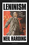Leninism - Neil Harding