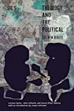 Zizek, Slavoj: Theology And The Political: The New Debate