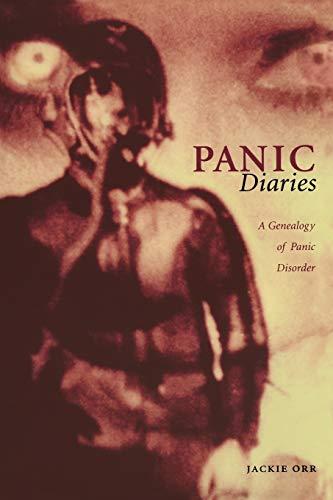 panic-diaries-a-genealogy-of-panic-disorder