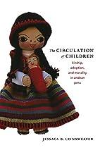 The Circulation of Children: Kinship,…