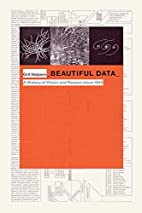 Beautiful Data: A History of Vision and…