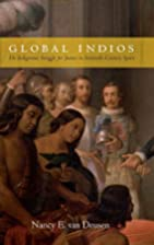 Global Indios: The Indigenous Struggle for…